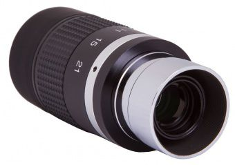 Окуляр Sky-Watcher Zoom 7–21 мм